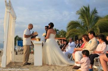 LiMe fotografo de bodas Nuevo Vallarta I+J Hard Rock Hotel Vallarta_141213_11