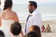LiMe fotografo de bodas Nuevo Vallarta I+J Hard Rock Hotel Vallarta_141213_13