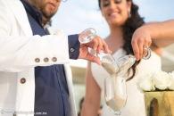 LiMe fotografo de bodas Nuevo Vallarta I+J Hard Rock Hotel Vallarta_141213_16