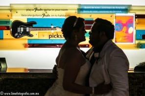 LiMe fotografo de bodas Nuevo Vallarta I+J Hard Rock Hotel Vallarta_141213_23
