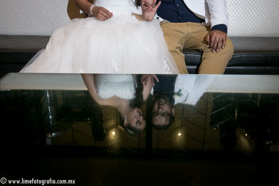 LiMe fotografo de bodas Nuevo Vallarta I+J Hard Rock Hotel Vallarta_141213_24