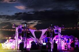 LiMe fotografo de bodas Nuevo Vallarta I+J Hard Rock Hotel Vallarta_141213_27