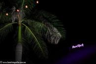 LiMe fotografo de bodas Nuevo Vallarta I+J Hard Rock Hotel Vallarta_141213_29