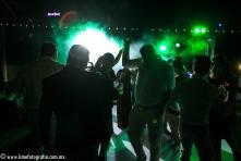 LiMe fotografo de bodas Nuevo Vallarta I+J Hard Rock Hotel Vallarta_141213_38