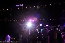 LiMe fotografo de bodas Nuevo Vallarta I+J Hard Rock Hotel Vallarta_141213_39
