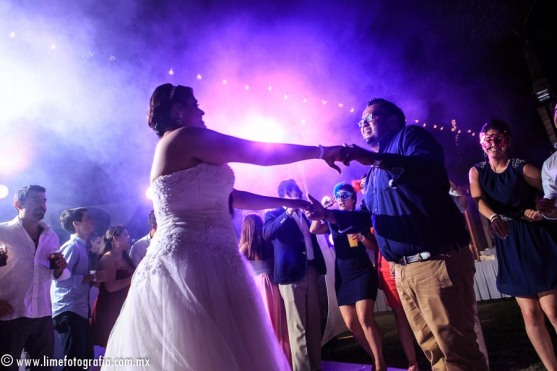 LiMe fotografo de bodas Nuevo Vallarta I+J Hard Rock Hotel Vallarta_141213_40