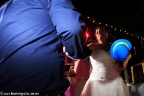 LiMe fotografo de bodas Nuevo Vallarta I+J Hard Rock Hotel Vallarta_141213_41