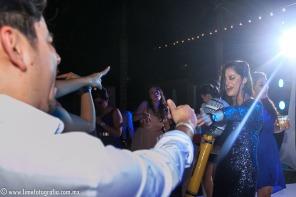 LiMe fotografo de bodas Nuevo Vallarta I+J Hard Rock Hotel Vallarta_141213_43