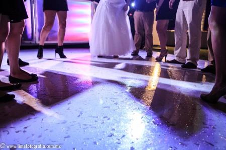 LiMe fotografo de bodas Nuevo Vallarta I+J Hard Rock Hotel Vallarta_141213_44