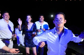 LiMe fotografo de bodas Nuevo Vallarta I+J Hard Rock Hotel Vallarta_141213_46