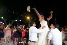 LiMe fotografo de bodas Nuevo Vallarta I+J Hard Rock Hotel Vallarta_141213_47
