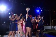 LiMe fotografo de bodas Nuevo Vallarta I+J Hard Rock Hotel Vallarta_141213_48