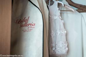 Lime Fotografia de boda en playa Puerto Vallarta Beach Wedding photography Club Regina_021415__Blanca+Carlos_1654-2