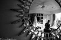 Lime Fotografia de boda en playa Puerto Vallarta Beach Wedding photography Club Regina_021415__Blanca+Carlos_1709