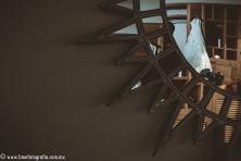 Lime Fotografia de boda en playa Puerto Vallarta Beach Wedding photography Club Regina_021415__Blanca+Carlos_1712-2