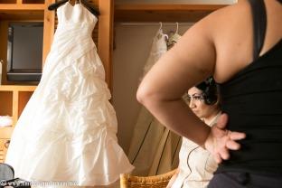 Lime Fotografia de boda en playa Puerto Vallarta Beach Wedding photography Club Regina_021415__Blanca+Carlos_1717-2