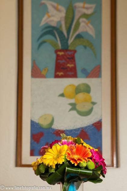 Lime Fotografia de boda en playa Puerto Vallarta Beach Wedding photography Club Regina_021415__Blanca+Carlos_1723-3