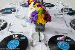 Lime Fotografia de boda en playa Puerto Vallarta Beach Wedding photography Club Regina_021415__Blanca+Carlos_1737-4