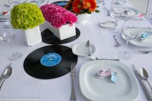 Lime Fotografia de boda en playa Puerto Vallarta Beach Wedding photography Club Regina_021415__Blanca+Carlos_1739