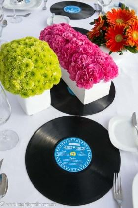 Lime Fotografia de boda en playa Puerto Vallarta Beach Wedding photography Club Regina_021415__Blanca+Carlos_1740-2