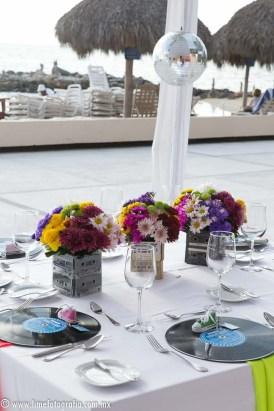 Lime Fotografia de boda en playa Puerto Vallarta Beach Wedding photography Club Regina_021415__Blanca+Carlos_1741