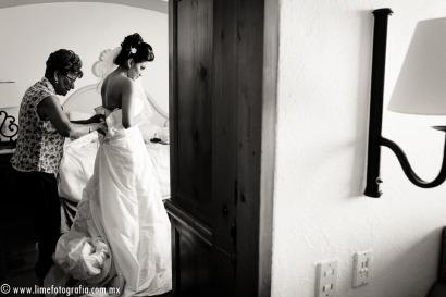 Lime Fotografia de boda en playa Puerto Vallarta Beach Wedding photography Club Regina_021415__Blanca+Carlos_1752-3