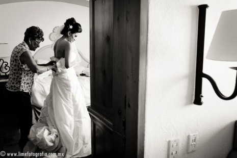 Lime Fotografia de boda en playa Puerto Vallarta Beach Wedding photography Club Regina_021415__Blanca+Carlos_1752-3