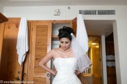 Lime Fotografia de boda en playa Puerto Vallarta Beach Wedding photography Club Regina_021415__Blanca+Carlos_1753-2