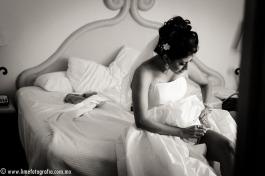 Lime Fotografia de boda en playa Puerto Vallarta Beach Wedding photography Club Regina_021415__Blanca+Carlos_1758-2