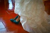 Lime Fotografia de boda en playa Puerto Vallarta Beach Wedding photography Club Regina_021415__Blanca+Carlos_1758-5