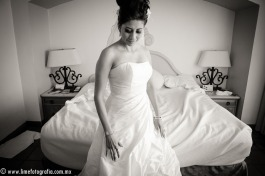 Lime Fotografia de boda en playa Puerto Vallarta Beach Wedding photography Club Regina_021415__Blanca+Carlos_1801-3
