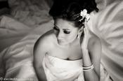 Lime Fotografia de boda en playa Puerto Vallarta Beach Wedding photography Club Regina_021415__Blanca+Carlos_1805-7