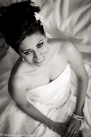 Lime Fotografia de boda en playa Puerto Vallarta Beach Wedding photography Club Regina_021415__Blanca+Carlos_1805