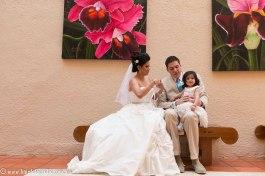 Lime Fotografia de boda en playa Puerto Vallarta Beach Wedding photography Club Regina_021415__Blanca+Carlos_1826
