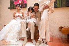 Lime Fotografia de boda en playa Puerto Vallarta Beach Wedding photography Club Regina_021415__Blanca+Carlos_1828-3
