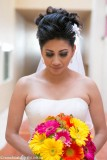 Lime Fotografia de boda en playa Puerto Vallarta Beach Wedding photography Club Regina_021415__Blanca+Carlos_1831-6
