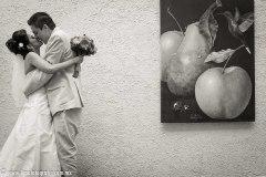 Lime Fotografia de boda en playa Puerto Vallarta Beach Wedding photography Club Regina_021415__Blanca+Carlos_1832-4