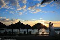 Lime Fotografia de boda en playa Puerto Vallarta Beach Wedding photography Club Regina_021415__Blanca+Carlos_1841-4
