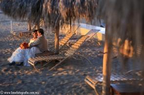 Lime Fotografia de boda en playa Puerto Vallarta Beach Wedding photography Club Regina_021415__Blanca+Carlos_1846-4