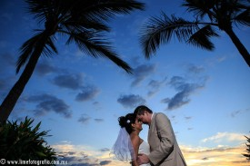 Lime Fotografia de boda en playa Puerto Vallarta Beach Wedding photography Club Regina_021415__Blanca+Carlos_1854-4