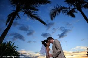 Lime Fotografia de boda en playa Puerto Vallarta Beach Wedding photography Club Regina_021415__Blanca+Carlos_1854-4