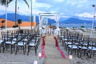 Lime Fotografia de boda en playa Puerto Vallarta Beach Wedding photography Club Regina_021415__Blanca+Carlos_1907