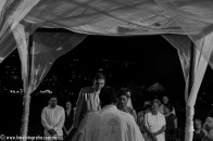 Lime Fotografia de boda en playa Puerto Vallarta Beach Wedding photography Club Regina_021415__Blanca+Carlos_1947-5