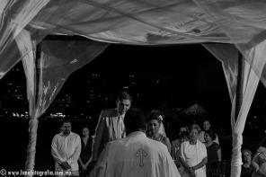 Lime Fotografia de boda en playa Puerto Vallarta Beach Wedding photography Club Regina_021415__Blanca+Carlos_1947-5