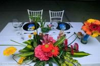 Lime Fotografia de boda en playa Puerto Vallarta Beach Wedding photography Club Regina_021415__Blanca+Carlos_2007-3