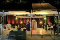 Lime Fotografia de boda en playa Puerto Vallarta Beach Wedding photography Club Regina_021415__Blanca+Carlos_2137-3
