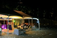 Lime Fotografia de boda en playa Puerto Vallarta Beach Wedding photography Club Regina_021415__Blanca+Carlos_2137
