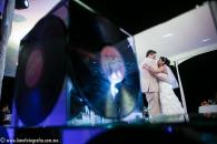 Lime Fotografia de boda en playa Puerto Vallarta Beach Wedding photography Club Regina_021415__Blanca+Carlos_2139-2