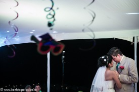 Lime Fotografia de boda en playa Puerto Vallarta Beach Wedding photography Club Regina_021415__Blanca+Carlos_2140-3