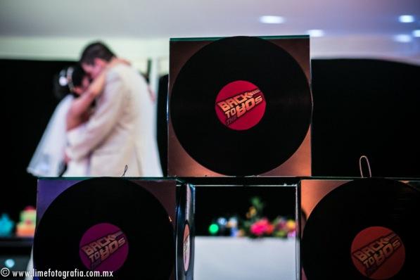 Lime Fotografia de boda en playa Puerto Vallarta Beach Wedding photography Club Regina_021415__Blanca+Carlos_2141